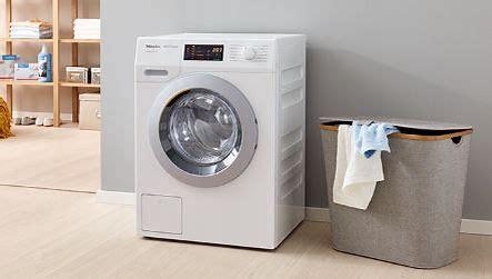 Elektrogeräte wagner göppingen miele waschmaschine